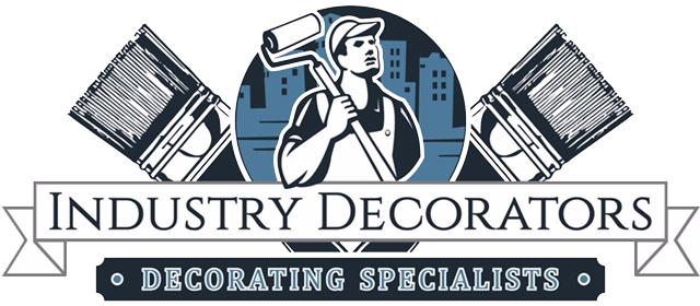 Industry Decorators Ltd London